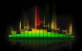 Abstract-Sound-Wallpaper-HD-Desk