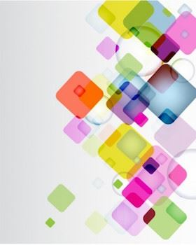 abstract_squares_background_3104