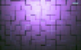 maze-4048-1280x800
