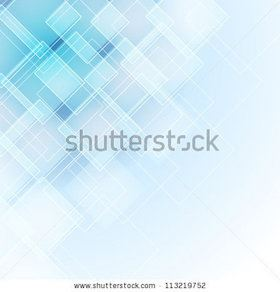 stock-vector-abstract-background.1