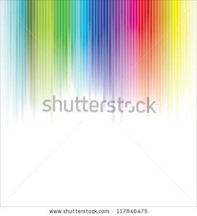 stock-vector-colorful-background.1