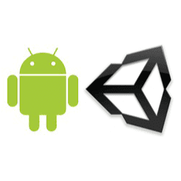 Troubleshooting Unity build for Android platform | Shobhit