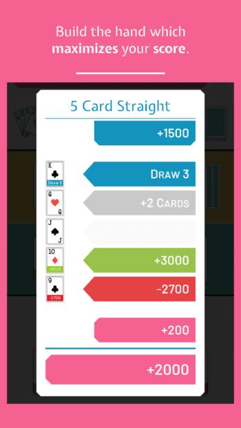 9-Draw AppStore Screenshot 4