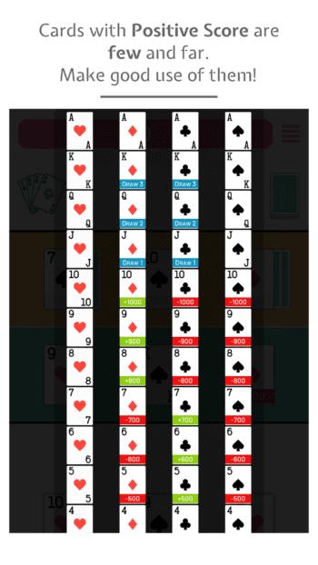 9-Draw AppStore Screenshot 7