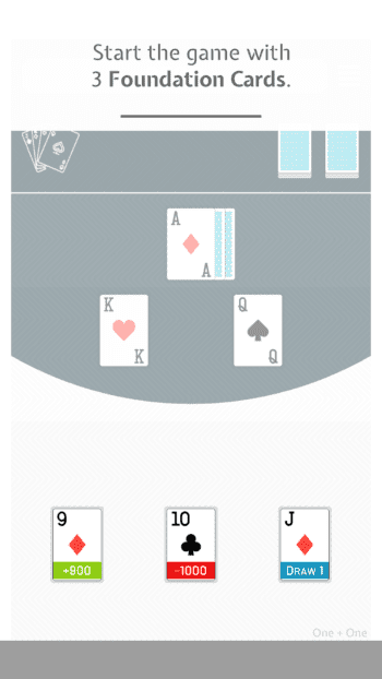 9-Draw AppStore Screenshot 3