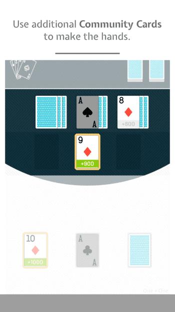 9-Draw AppStore Screenshot 5