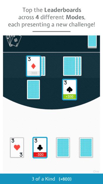 9-Draw AppStore Screenshot 10