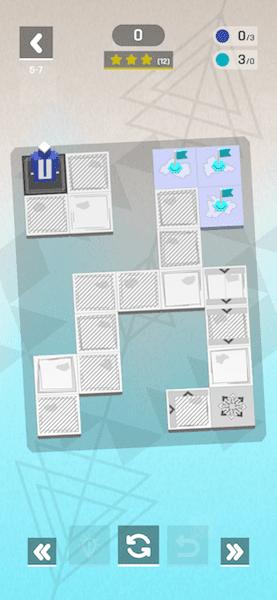 9-Draw AppStore Screenshot 2