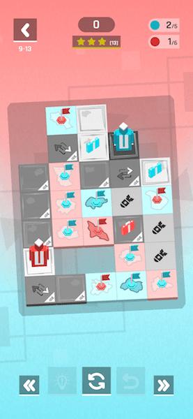 Fliplomacy AppStore Screenshot 5