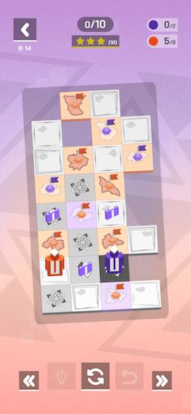 Fliplomacy AppStore Screenshot 6