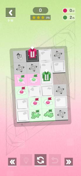 Fliplomacy AppStore Screenshot 8