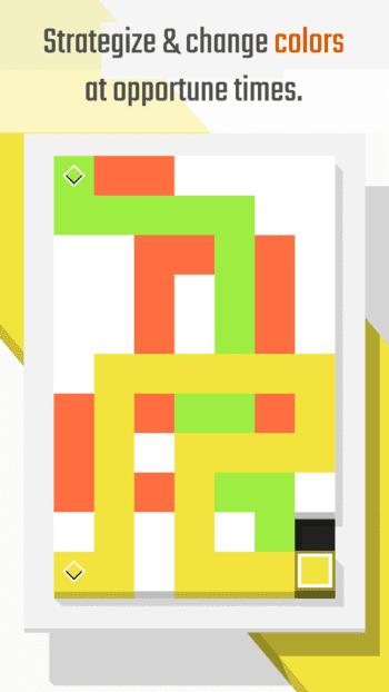 AppStore Screenshot 6